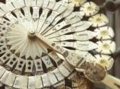 Londra, mostra ventagli bicentenario Waterloo