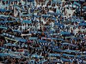 Kirill Sudnik, russo innamorato della maglia azzurra