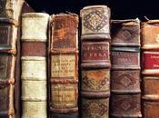 Dizionario storico Napoletano: storia della nostra lingua sarà online