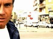Degrado disagio Roma Striscia Notizia. video tutti ultimi servizi persi