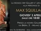 Mostra d'arte squillace
