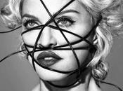 Madonna Rebel Heart [recensione]