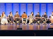 """""""Teen Wolf"""": stagione sarà incentrata sull'amicizia Scott Stiles, altre anticipazioni"""