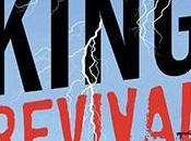 Revival Stephen King