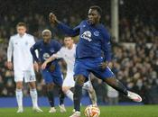 Everton-Dinamo Kiev 2-1, video highlights