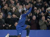 Everton-Dinamo Kiev 2-1: Toffees rimonta, caramella amara ucraini