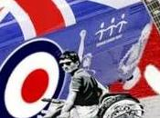 Raindogs House:The Who/Quadrophenia/A Very Special Tribute