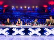 Italia's Talent: parte prima edizione targata