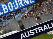 Sport Australia, Formula Marzo 2015) #SkyMotori