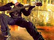 Fabiano Andreacchio, uscito Bass R-Evolution