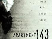 Apartment Emergo 2011