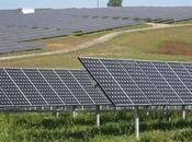 Italia, ecco solare condivide
