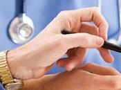 Sanità Campania: libera nuove 1.118 assunzioni