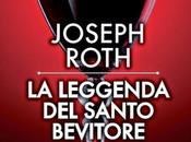leggenda santo bevitore (Roth)