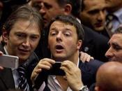 """Novità librarie Marco Damilano: Repubblica selfie"""" (Dalla meglio gioventù Matteo Renzi)"""