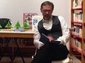 INTERVISTA Pierluigi Agnelli