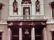 Audizioni alla Fenice Venezia