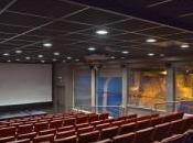 Programma cinema Trevi: Pasolini, Claudio Bondì, Rino Silvestro, Risi Muccino