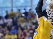 Basket: Manital Torino prepara alla dura trasferta Trieste