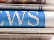 Supporters' Trust Daily WebNews 13/3/2015