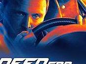 Need Speed (2014)