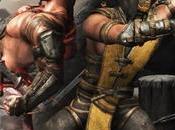 Mortal Kombat primo video sulla Modalità Storia, sviluppatori ispirano Padrino Parte