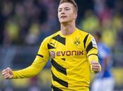 Borussia Dortmund-Colonia probabili formazioni diretta