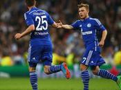 Hertha Berlino-Schalke probabili formazioni diretta