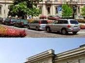 PAVIA. chiede sindaco blocco temporaneo pagamento delle bollette lavoratori Meridional Service.