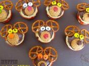 """Kucina kiara presenta muffins """"topolosi"""""""