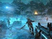 valle della morte Recensione Xbox