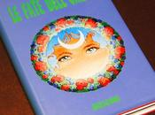fate nell'ombra, prima edizione Rusconi 1990 illustrata Piero Crida tavole originali