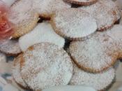 Algerini biscotti tipici palermitani