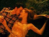 Disappearance Eleanor Rigby: Them