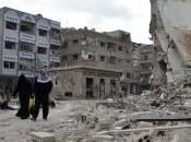 """Siria, denuncia della Rete siriana diritti umani: """"Dal marzo 2011 morte 211mila persone"""""""