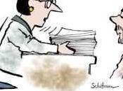 burocrazia, sempre meno libertà ricerca