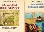 """primavera Giovanni Scipioni"""" Luca Rachetta L'Angolino"""