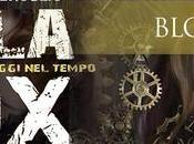 "Blog tour ""Gala Cox- mistero viaggi tempo"" tappa"