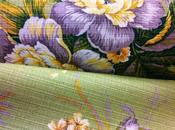 Tessuti Arredamento Novità Primavera/Estate 2015