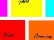 Temperatura, saturazione profondità: aspetti fondamentali rossetto
