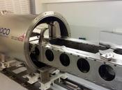 2012: grande anno cacciatore pianeti extrasolari, HARPS-N
