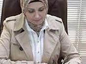 Donne ribelli uomini gonna. Pillole Genere (3/2015)
