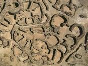 Archeologia. Sardegna nell'età Ferro
