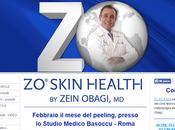 Ottimizzazione sito onsite Offsite Zoitalia Medicina Estetica