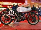 MotoGuzzi Bicilindrica