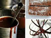 Shortbread cioccolato Chocolate shortbread recipe
