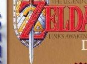 SOLUZIONE: Legend Zelda: Link's awakening