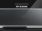 D-Link presenta DWR-932, nuovo Router