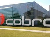 Vodafone punta ancora sulle soluzioni acquista Cobra