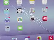 Caratteristiche tecniche iPad Plus, nuovi rumors
